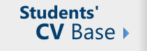Students CV Base